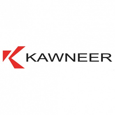 Kawneer North America