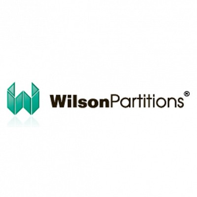 Wilson Partition